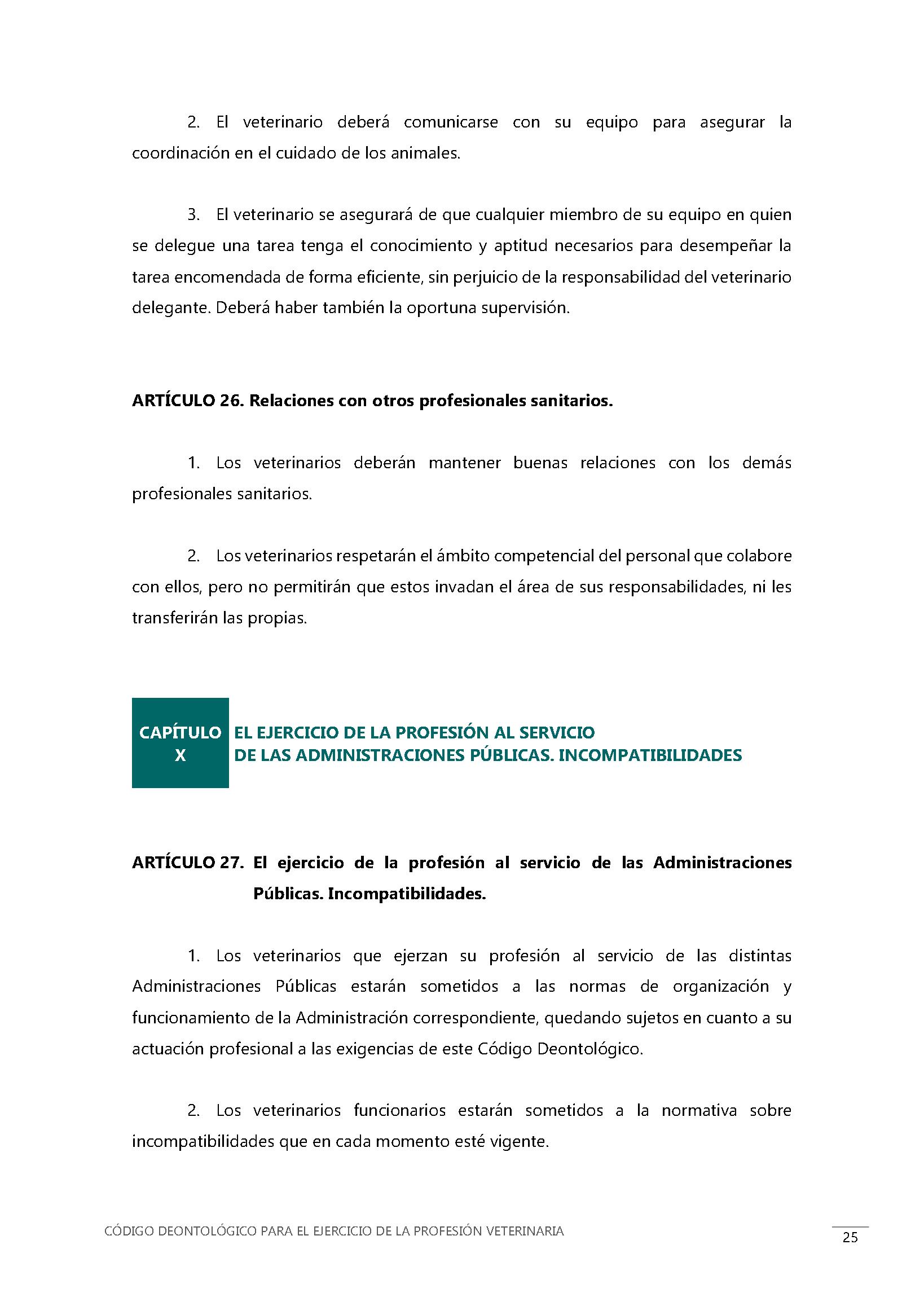 codigo deontológico dic 2018_Página_27