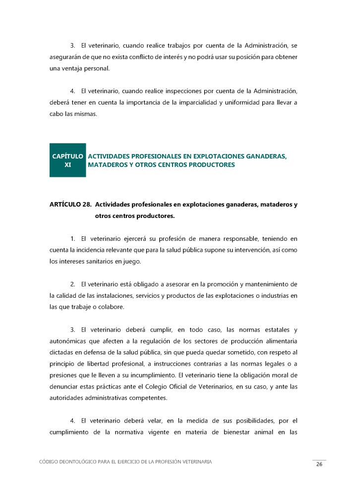 codigo deontológico dic 2018_Página_28