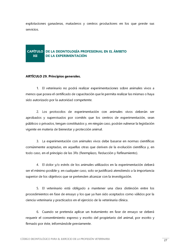 codigo deontológico dic 2018_Página_29