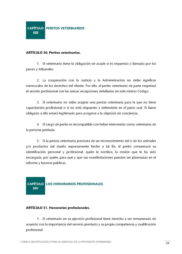 codigo deontológico dic 2018_Página_30