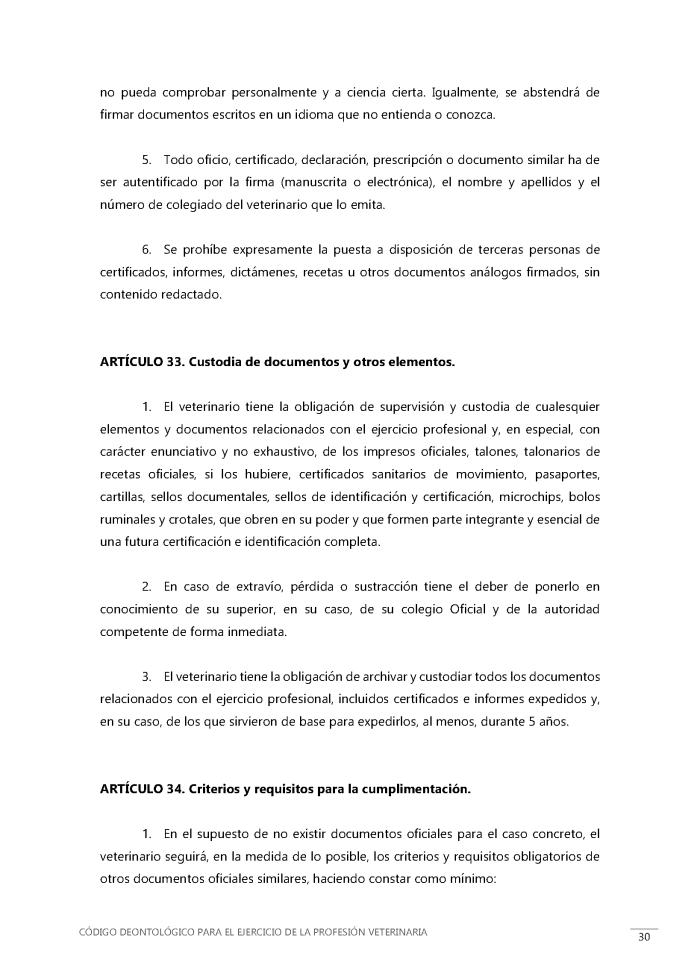 codigo deontológico dic 2018_Página_32