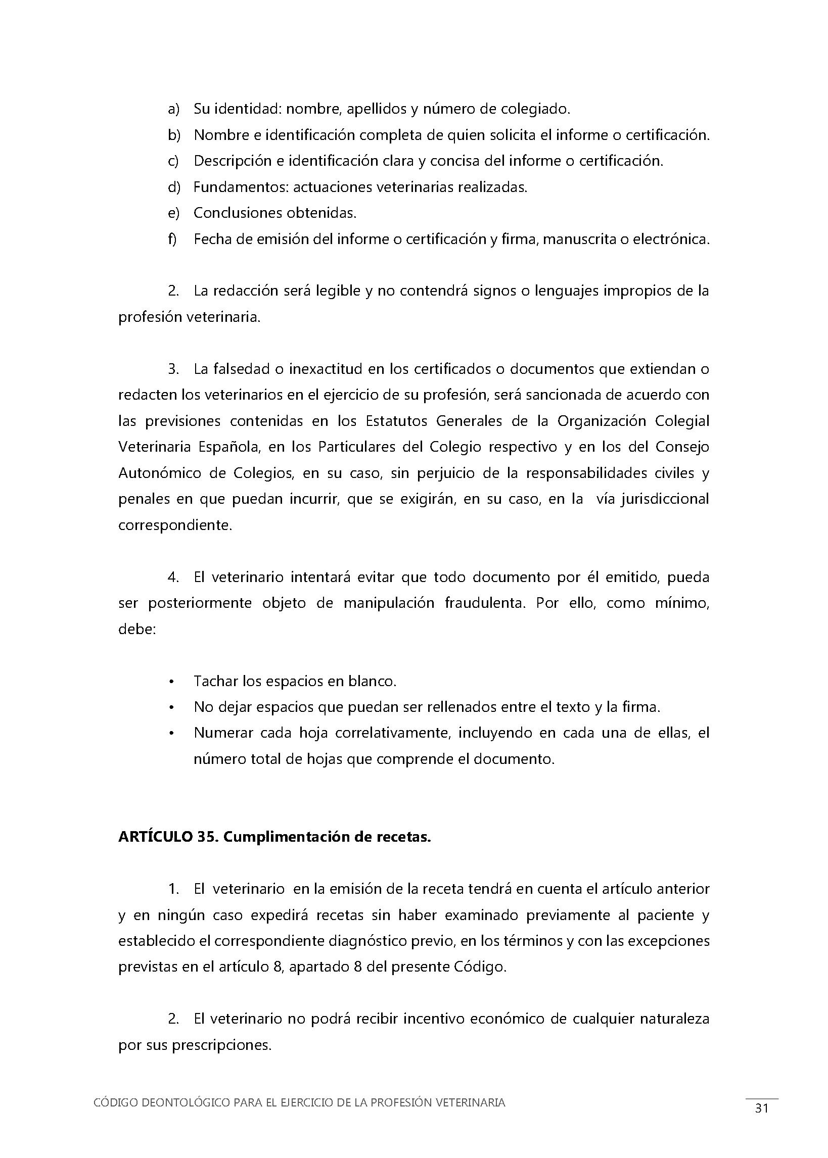 codigo deontológico dic 2018_Página_33