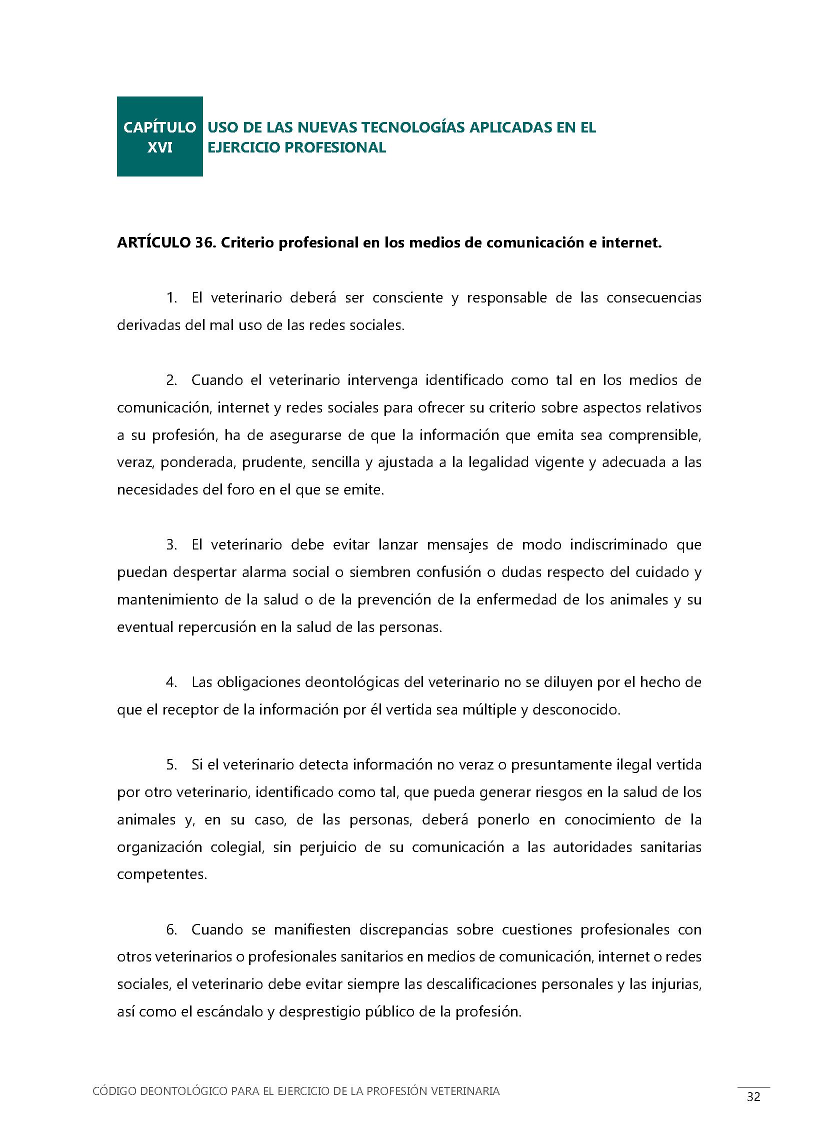 codigo deontológico dic 2018_Página_34