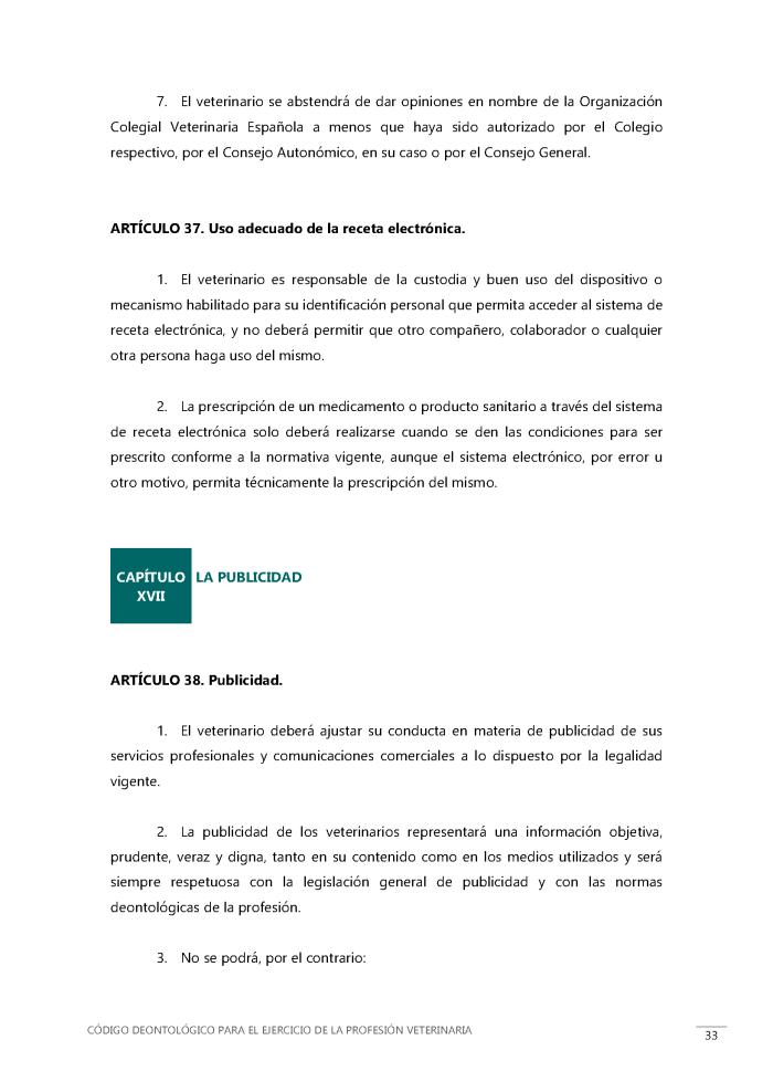codigo deontológico dic 2018_Página_35