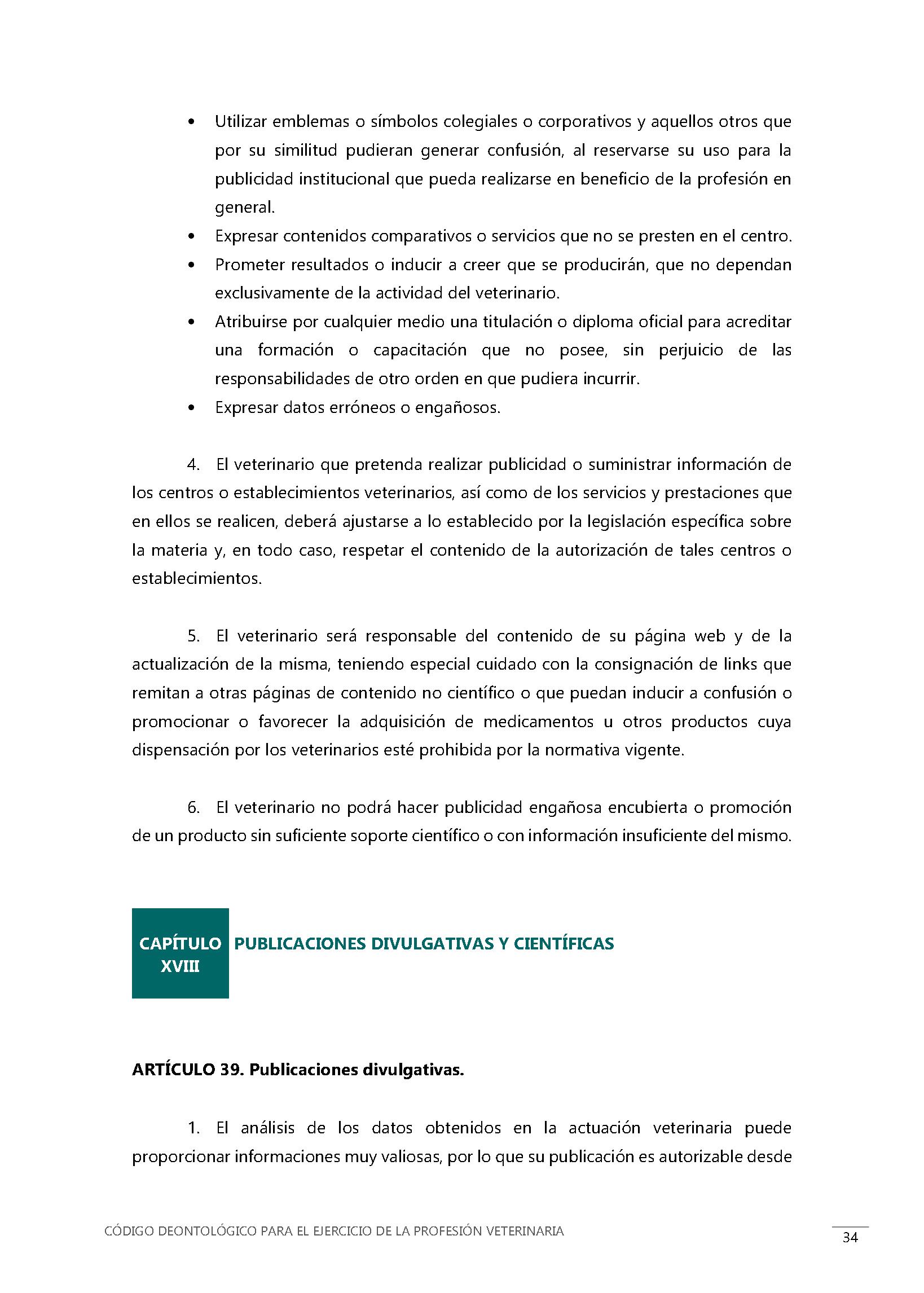 codigo deontológico dic 2018_Página_36