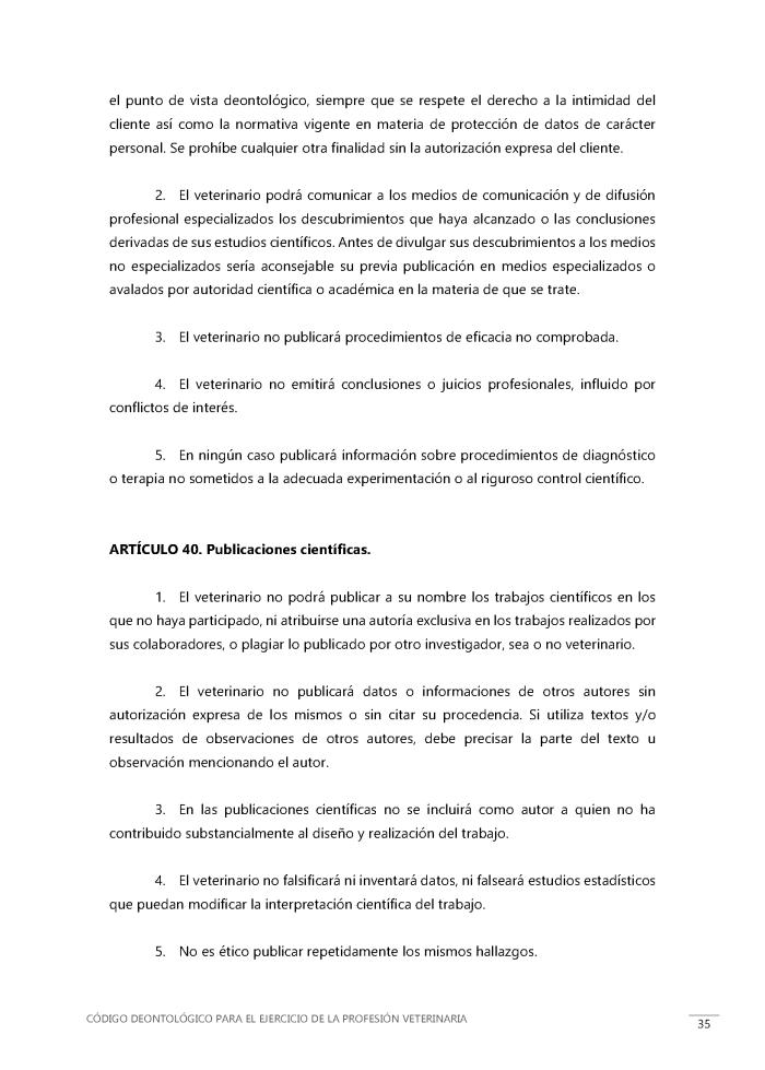 codigo deontológico dic 2018_Página_37