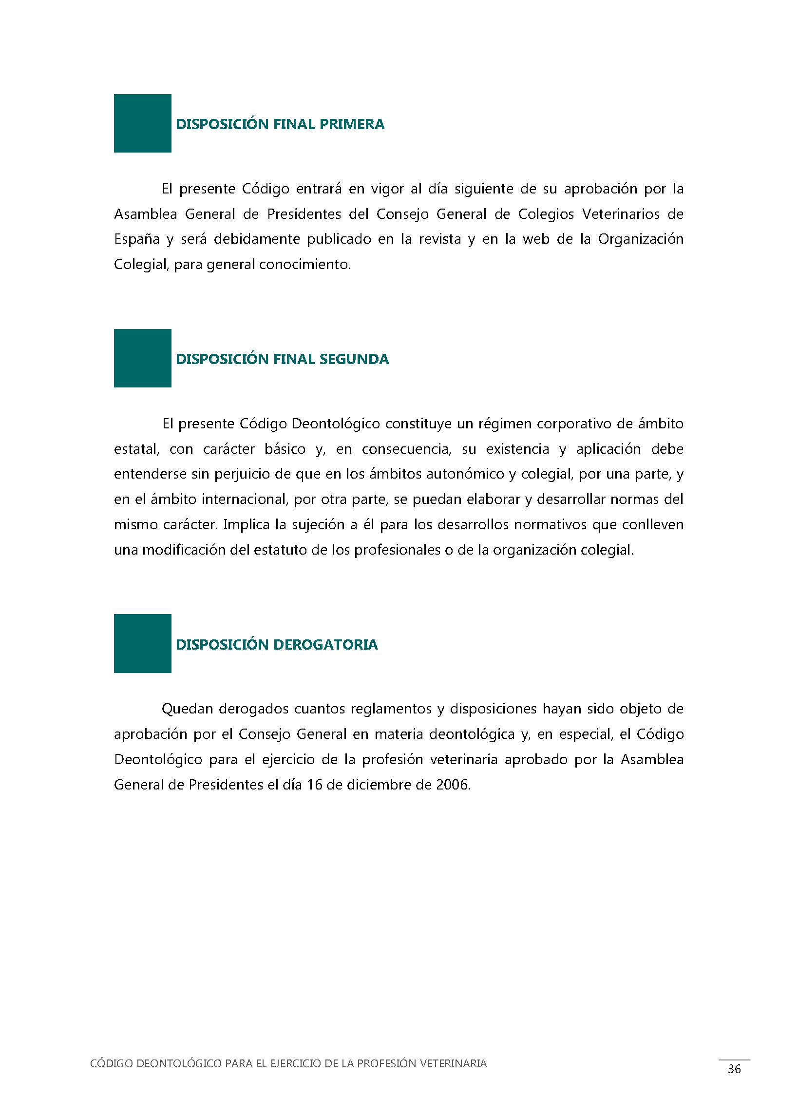 codigo deontológico dic 2018_Página_38