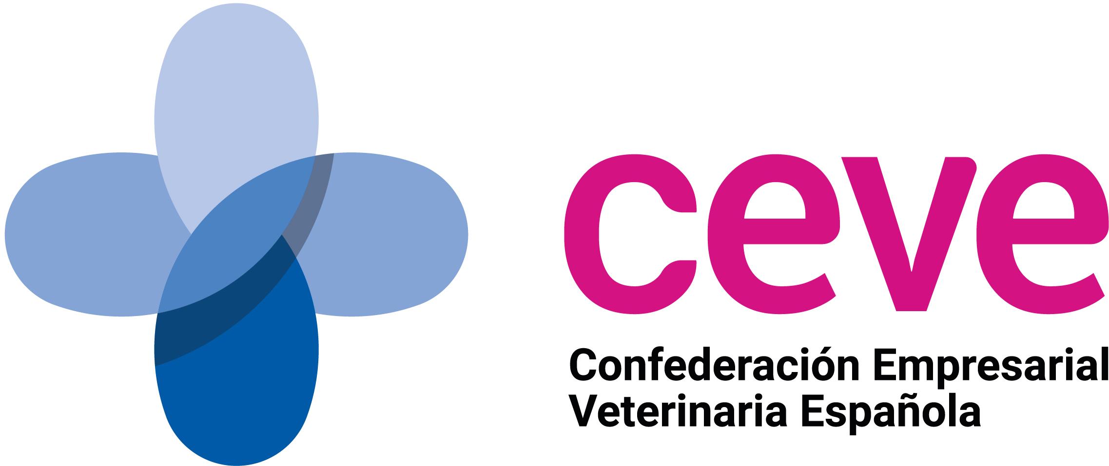 Confederación empresarial veterinaria española